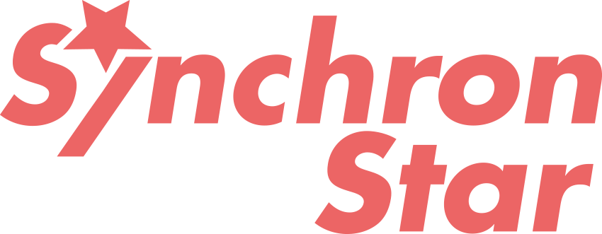 synchronstar